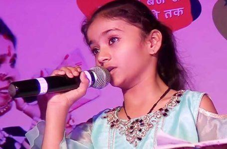 यूट्यूब पर छाया शगुन उनियाल गुड़िया का  गीत दूर छाँ विदेश बाबा जी पार दुबई का पौर  अब तक  2  मिलियन पार