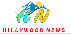 HillyWoodNews | Latest Hindi News | Celebrity news from Hillywood (Uttarakhand Film industry) bollywood & hollywood news