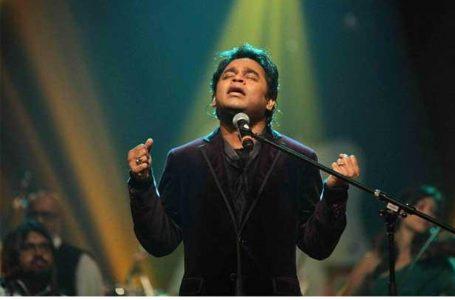 Birthday Special : जानें कैसे रहा ए आर रहमान का संगीत का सफर