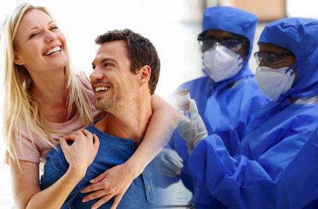 Good News : कोरोना वायरस को लेकर मुम्बई से आई खुश कर देने वाली खबर